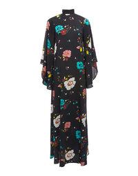 Magnifico Dress 4