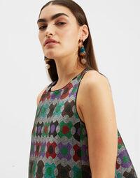 Juno Dress 3