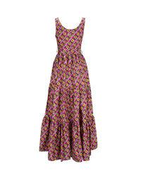 Pellicano Dinner Dress 3