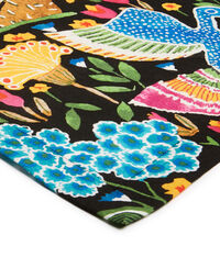Medium Tablecloth 2