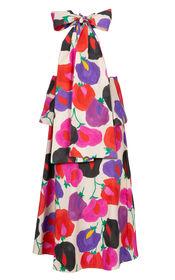 Bonbon Dress 5