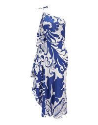 Cassandra Dress 5