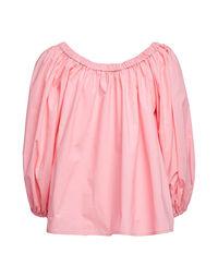 Paloma Shirt 5