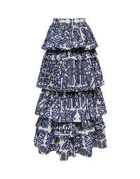 Dolce Skirt 6
