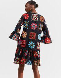 24/7 Dress 2
