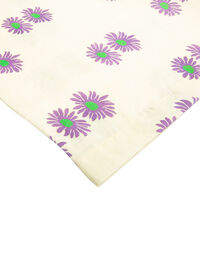Large Tablecloth 2