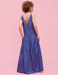 Aperitivo Oversized Dress 2