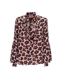 Carmen Shirt 6