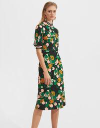 Snug Dress 1