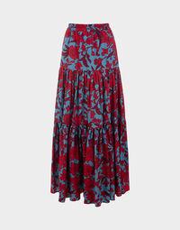Big Skirt 7