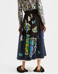 Sardegna Skirt (Placed) 2