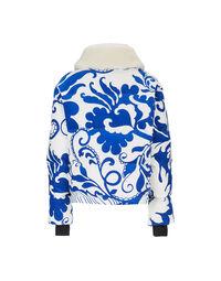 Cortina Jacket 4