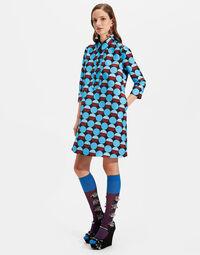 Short Artemis Dress 1