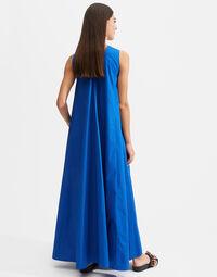Tent Dress 3