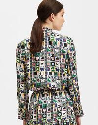 Portofino Shirt 2