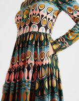 Big Dress
