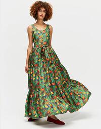 Pellicano Dinner Dress 1