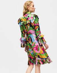 Fancy Dress 4