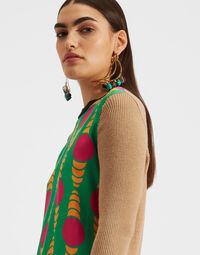 Gemini Sweater 2