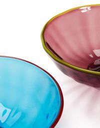 Luxury Nut Bowl Set Of 2 3
