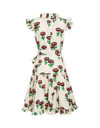 Short And Sassy Dress 6