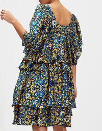 Big Mama Dress 3