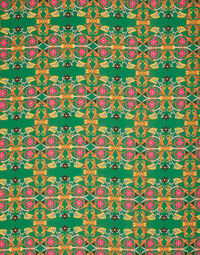 Large Tablecloth 6