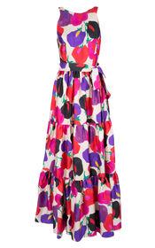 Pellicano Americano Dress 4