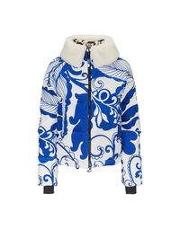 Cortina Jacket 3