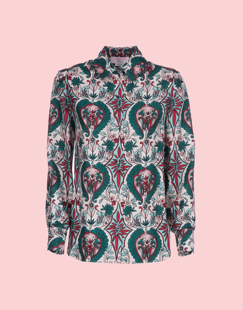 Liberty Rosa Boy Shirt