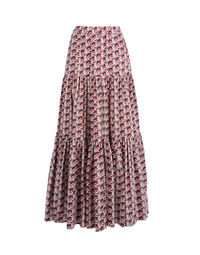 Faccine Big Skirt