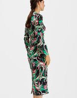 Tinder Dress