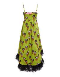 La Scala Dress 5