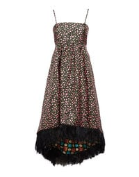 La Scala Dress 4