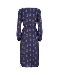 Wrap Dress 6