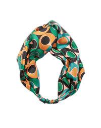Pinup Headband 1