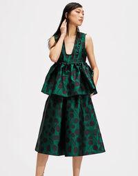 Macaron Skirt 3