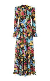 Visconti Dress 5
