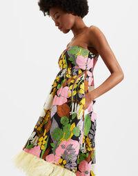 La Scala Dress 3
