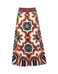 Santa Monica Skirt Placée 5