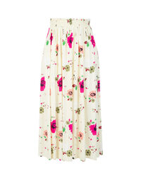 Simple Skirt 5