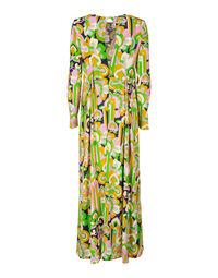 Trapezio Dress 5