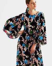Sorella Dress 3