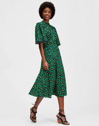 Joan Dress 1