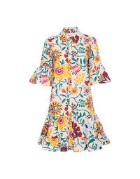 Choux Dress 8