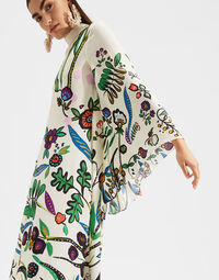 Magnifico Dress 2