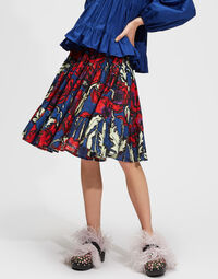 Love Skirt 1