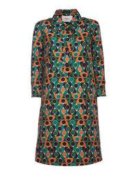 Short Artemis Dress 4