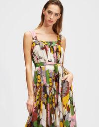 Mimosa Dress 3