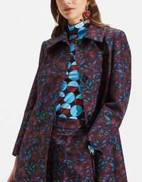 Dress Coat 3
